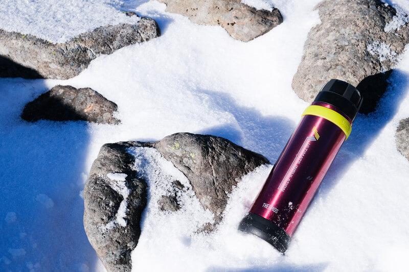 山専ボトル